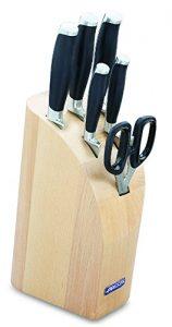cuchillos arcos Kyoto