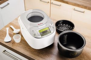robot de cocina moulinex maxichef advance