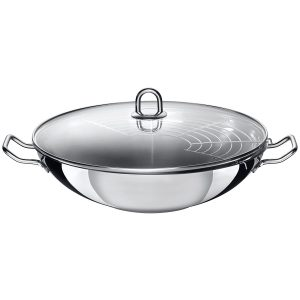 wok de cocina Silit