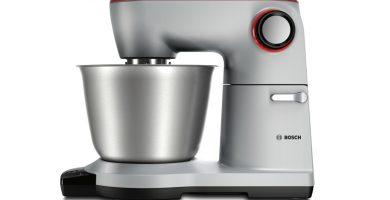 robot de cocina bosch optimum mum9ad
