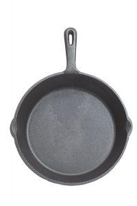 sarten hierro colado kitchen Craft