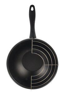 wok de cocina de Magefesa