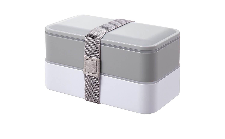 Bento box Putwo