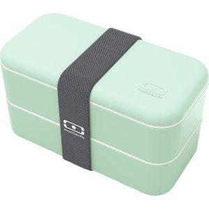 bento box 3