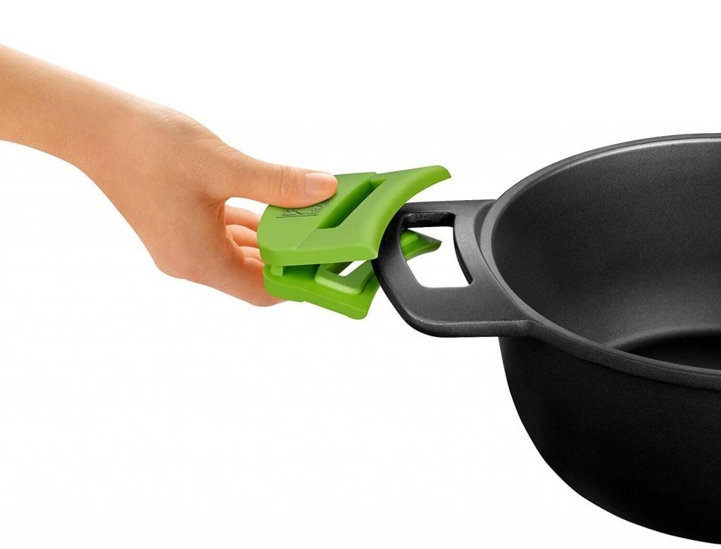 wok prior bra