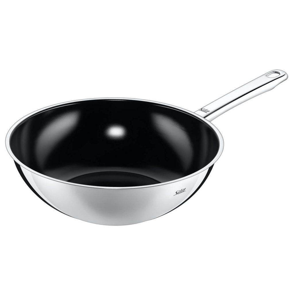 wok silit wuhan