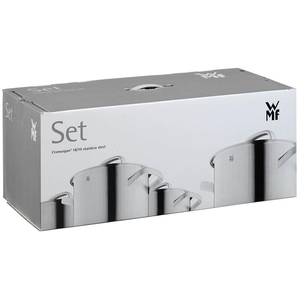 comprar batería WMF Diadem Plus
