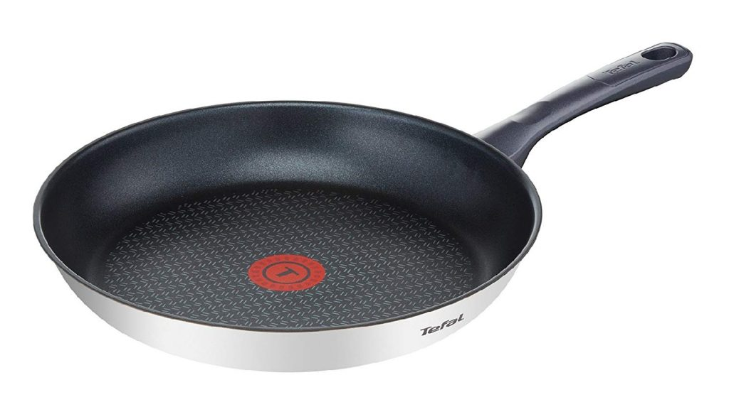 daily cook tefal