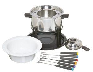 fondue kitchen craft