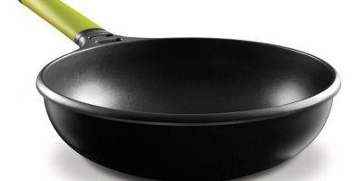 wok fundix