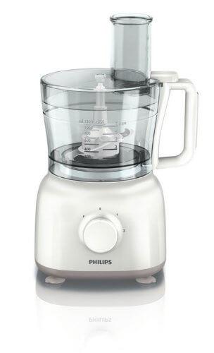 robot de cocina philips daily