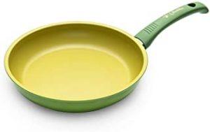 sartenes illa olivilla